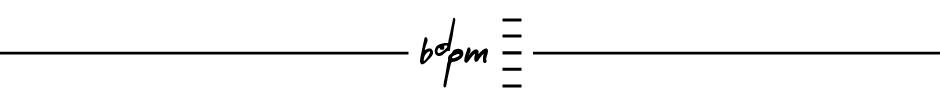 bdpmbalken